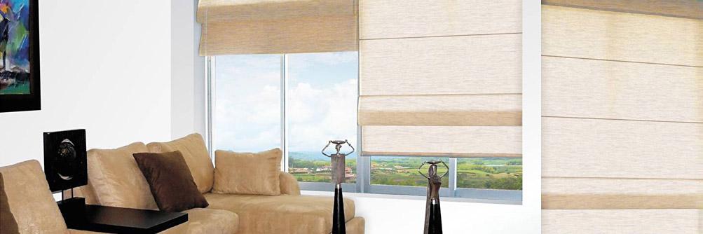 Persianas medellin persianas windows solutions persianas medellin - Persianas verticales baratas ...